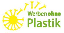 Werben ohne Plastik - Ihr Shop für nachhaltige Werbegeschenke