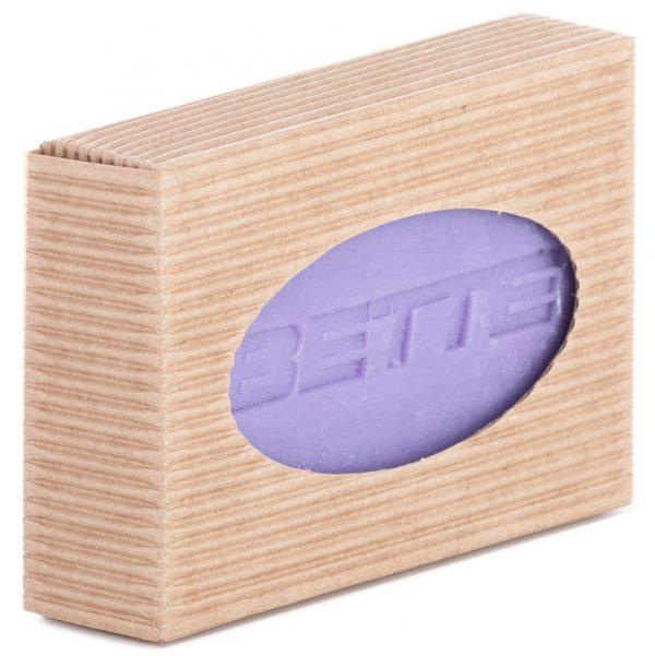 Seife mit Logo Produktbild
